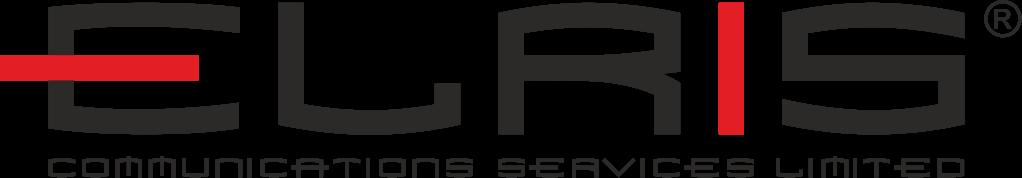 Elris Communications Services